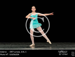057-Lorane, GAL-1-DSC06204
