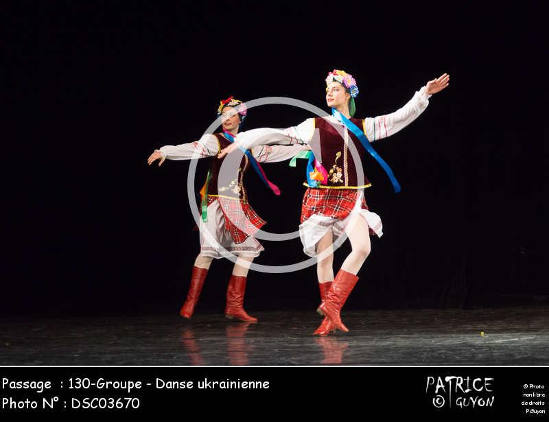 130-Groupe - Danse ukrainienne-DSC03670