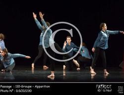 110-Groupe - Apparition-DSC02230