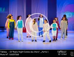 _Partie 1, 13--Radio Night Comme des Stars--DSC07269