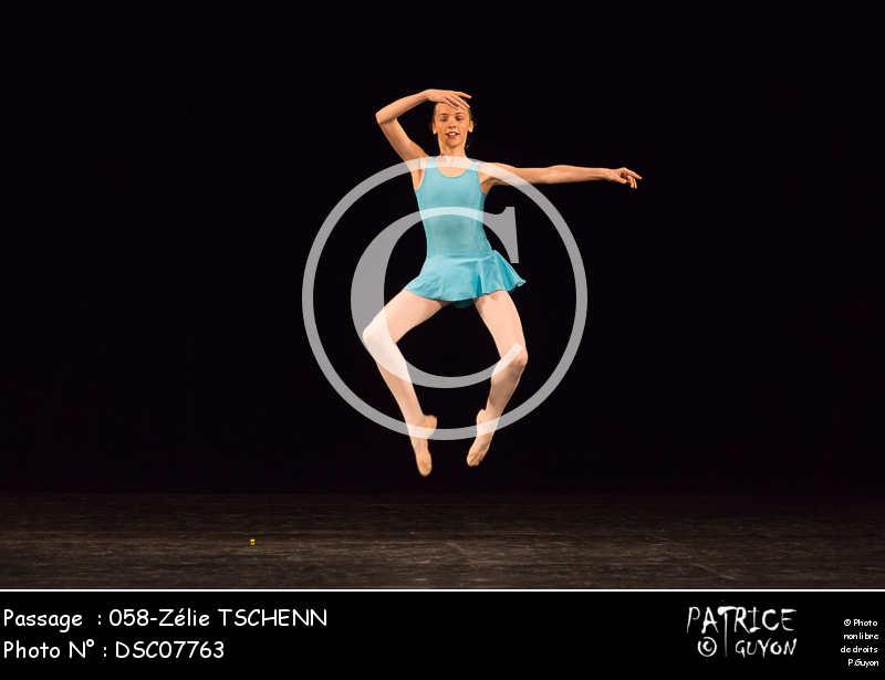 058-Zélie_TSCHENN-DSC07763