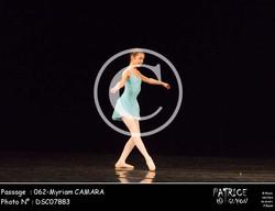 062-Myriam CAMARA-DSC07883
