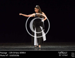 125-Orlana SERRA-DSC03296
