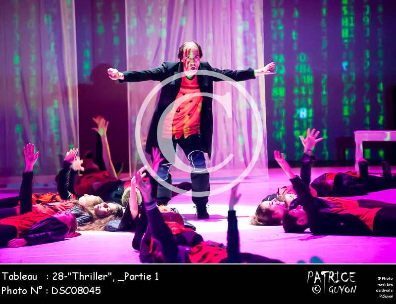 _Partie 1, 28--Thriller--DSC08045