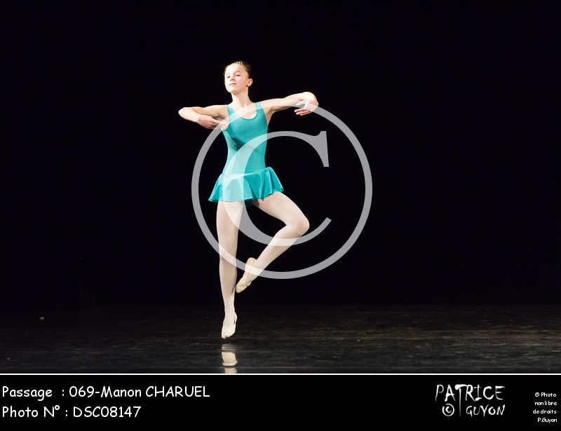069-Manon CHARUEL-DSC08147