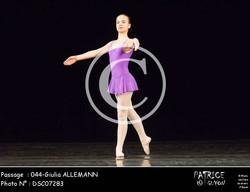 044-Giulia ALLEMANN-DSC07283