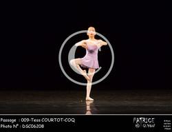 009-Tess COURTOT-COQ-DSC06208