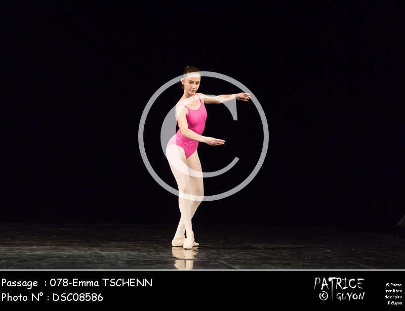 078-Emma TSCHENN-DSC08586