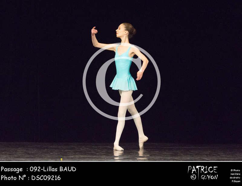 092-Lillas BAUD-DSC09216