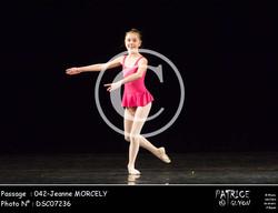 042-Jeanne MORCELY-DSC07236