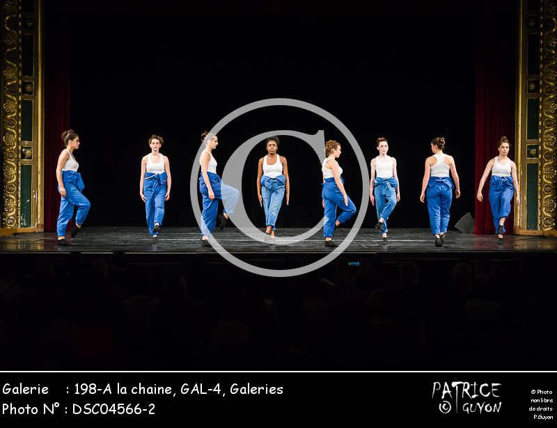 198-A la chaine, GAL-4-DSC04566-2