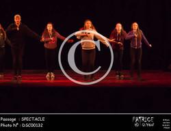 SPECTACLE-DSC00132