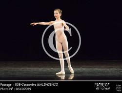038-Cassandra MALINCENCO-DSC07059