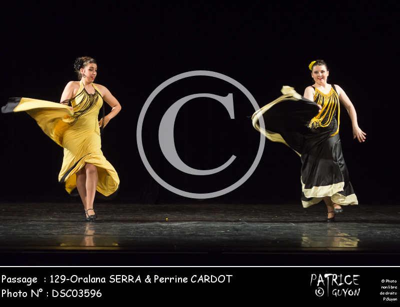 129-Oralana SERRA & Perrine CARDOT-DSC03596
