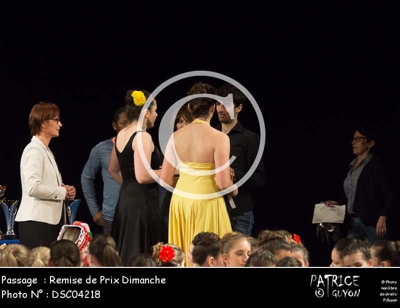 Remise de Prix Dimanche-DSC04218