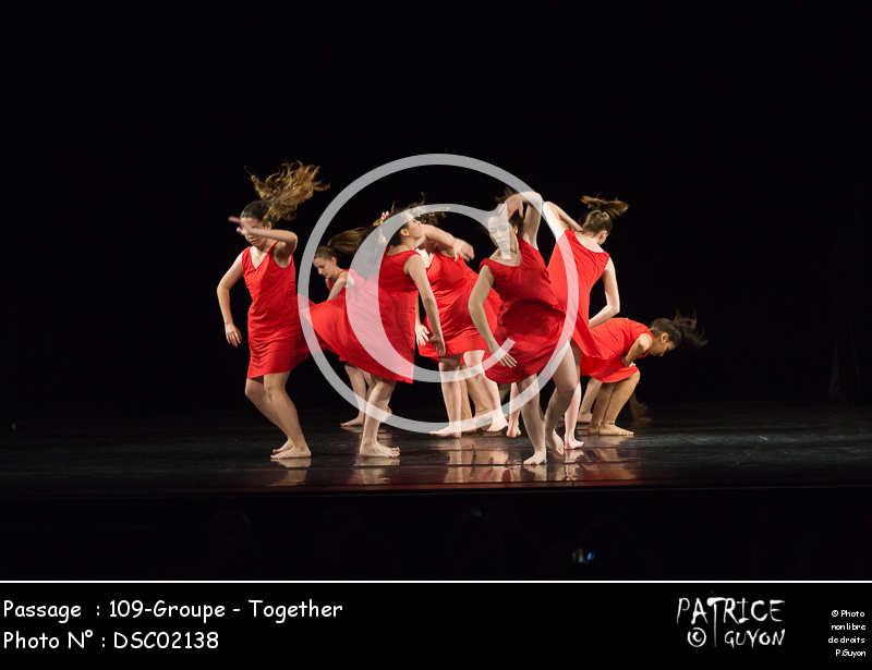 109-Groupe - Together-DSC02138