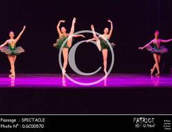 SPECTACLE-DSC00570