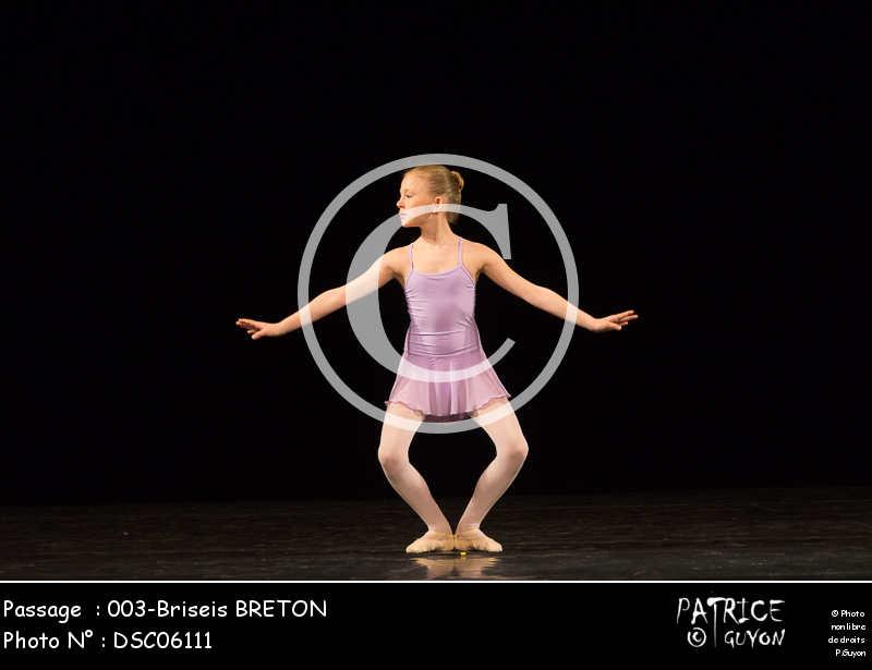 003-Briseis BRETON-DSC06111