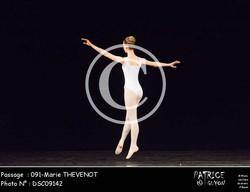 091-Marie THEVENOT-DSC09142