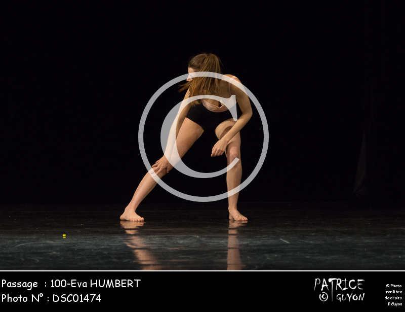 100-Eva HUMBERT-DSC01474
