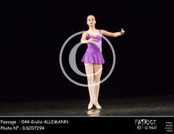 044-Giulia ALLEMANN-DSC07294
