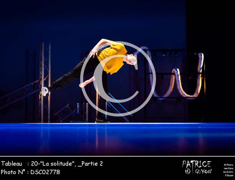 _Partie 2, 20--La solitude--DSC02778
