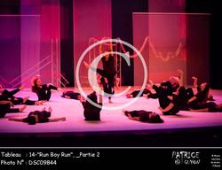 _Partie 2, 14--Run Boy Run--DSC09844