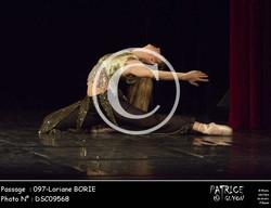 097-Loriane BORIE-DSC09568