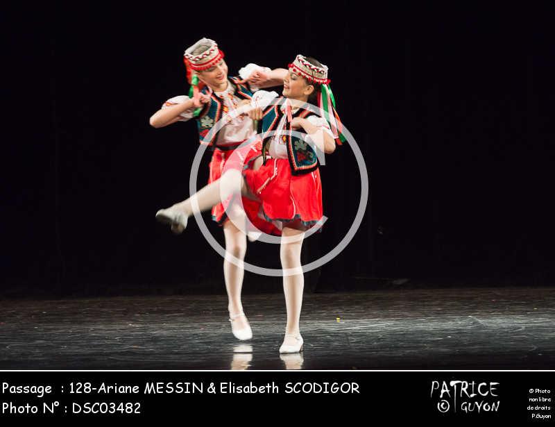 128-Ariane MESSIN & Elisabeth SCODIGOR-DSC03482