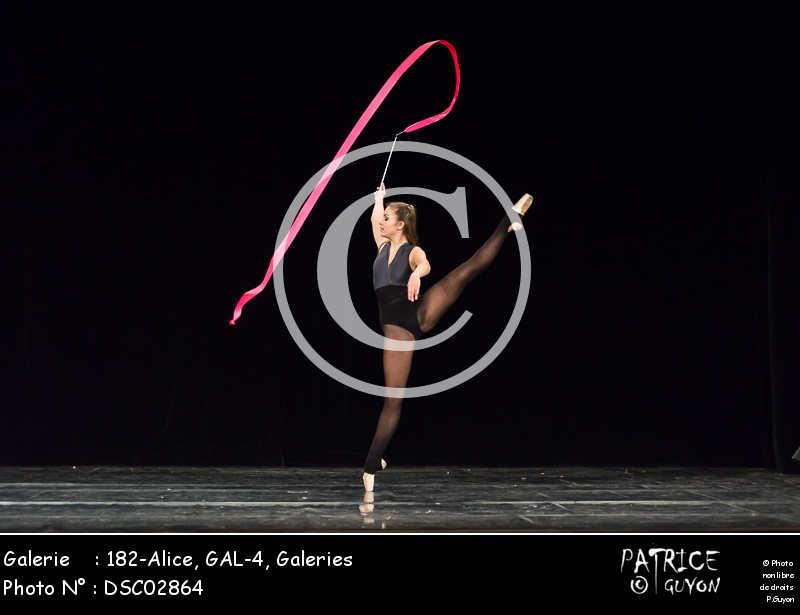 182-Alice, GAL-4-DSC02864