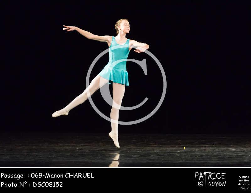 069-Manon CHARUEL-DSC08152