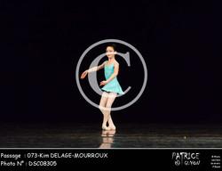 073-Kim DELAGE-MOURROUX-DSC08305