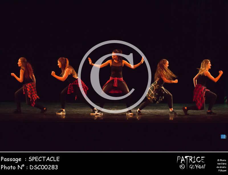 SPECTACLE-DSC00283
