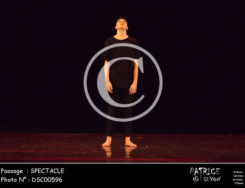 SPECTACLE-DSC00596
