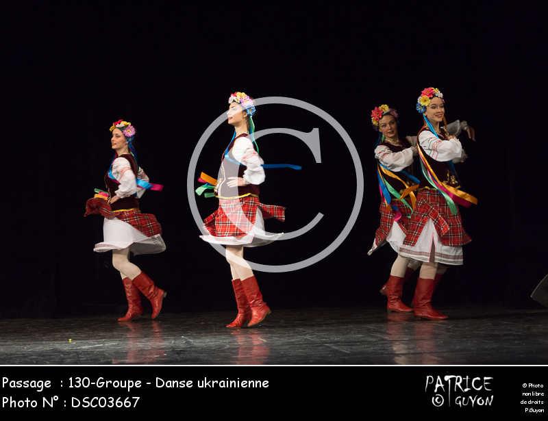 130-Groupe - Danse ukrainienne-DSC03667