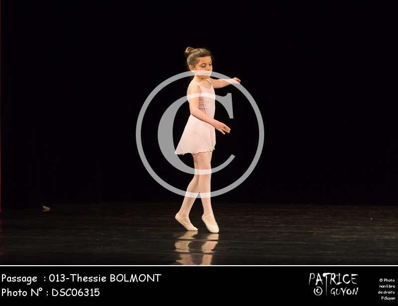 013-Thessie BOLMONT-DSC06315