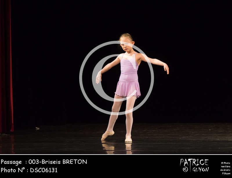 003-Briseis BRETON-DSC06131