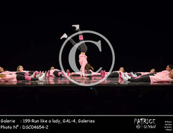 199-Run like a lady, GAL-4-DSC04654-2
