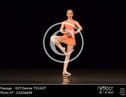 027-Denise TISSOT-DSC06699