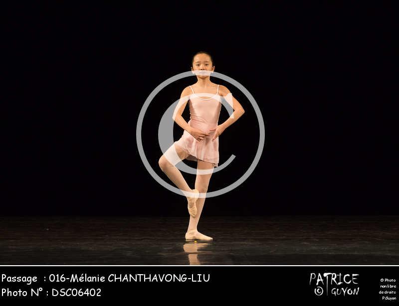 016-Mélanie_CHANTHAVONG-LIU-DSC06402