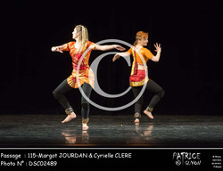 115-Margot JOURDAN & Cyrielle CLERE-DSC02489