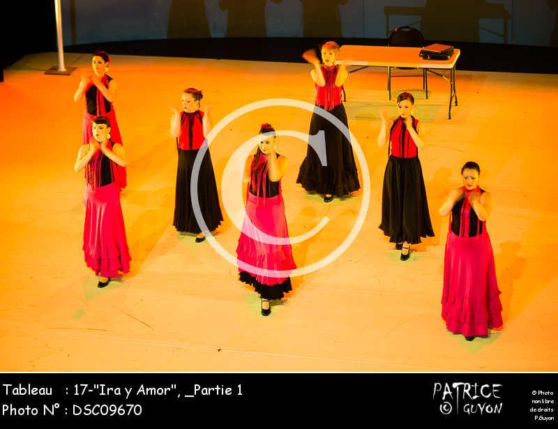 _Partie 1, 17--Ira y Amor--DSC09670
