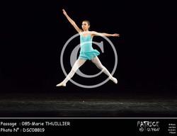 085-Marie THUILLIER-DSC08819