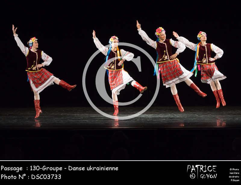 130-Groupe - Danse ukrainienne-DSC03733