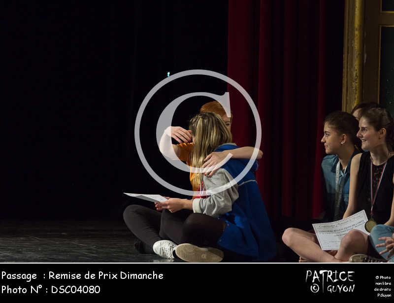 Remise de Prix Dimanche-DSC04080
