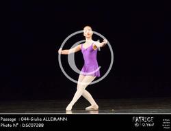044-Giulia ALLEMANN-DSC07288