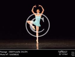 068-Prunelle JALON-DSC08132