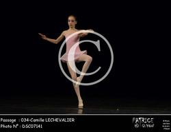 034-Camille LECHEVALIER-DSC07141