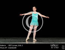057-Lorane, GAL-1-DSC06199