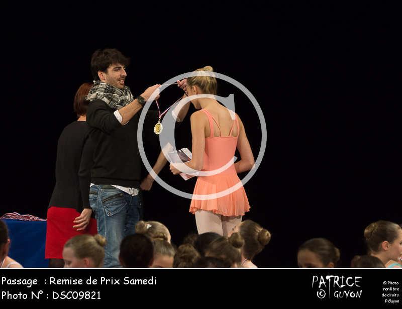 Remise de Prix Samedi-DSC09821